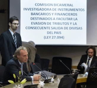 plutocracia-disfrazada-de-pobrismo-3-1-docx9