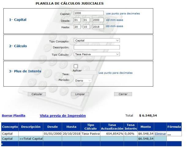 Córdoba, Justicia de Córdoba, Docta, anticorrupción, Jueces, Tribunal Superior de Justicia, poder judicial