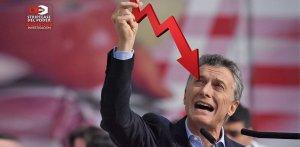 INDEC, PBI, Macri, Carlos Menem, crisis del año 2009, Pobreza, Crisis, Néstor Kirchner