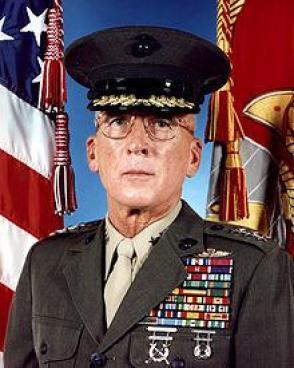 República Islámica de Irán , EEUU, Estados Unidos, teniente general Paul Van Riper, Millennium Challenge 2002, Israel, Gran Israel, Guerra