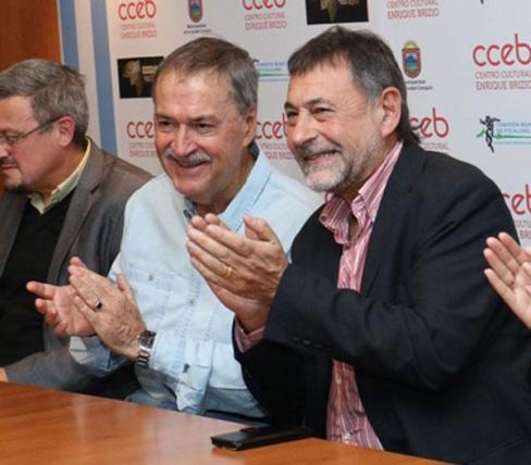 Juan Schiaretti, Macri, PASO, Córdoba, Cambiemos, Alberto Fernández