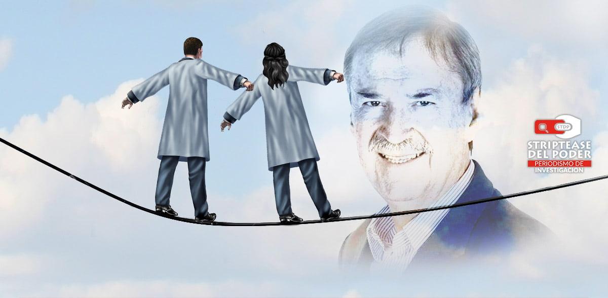 Coronavirus, Covid 19, Córdoba, médicos y enfermeros, sindicatos , testeos, Schiaretti, Peronismo, Hospitales, istanciamiento Social,Preventivo y Obligatorio (DSPO), cuerentena, contagios, Salarios