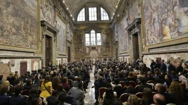 legalizacion aborto, los Fernández, Papa Francisco, Vaticano