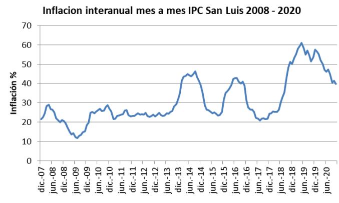 traición CFK, movilidad jubilatoria, ANSES