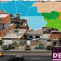 La maldición argentina (1): la tenencia de la tierra y los latifundios
