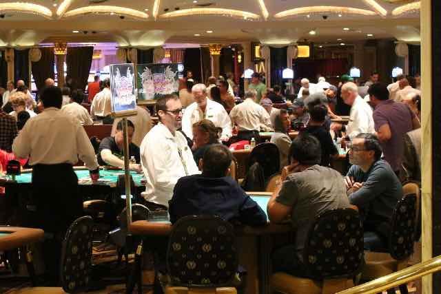 casino activite las vegas 640427