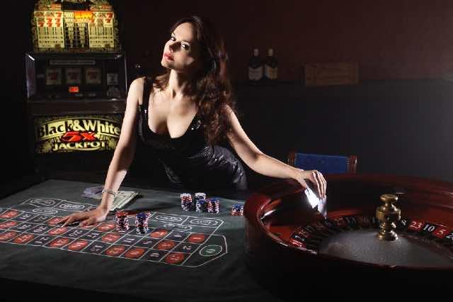 jouer casino las vegas que faire 640427