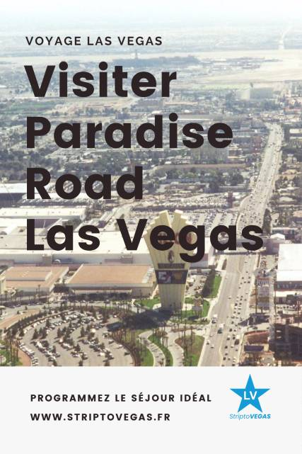 visiter paradise road las vegas 427640c
