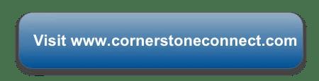 Cornerstone-Button