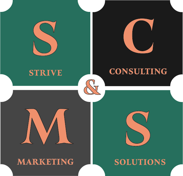 Strive Consulting and Marketing