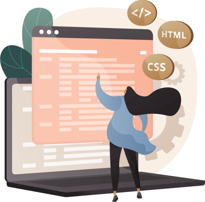 Accessibility Website compliance