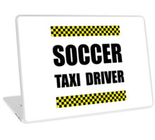 soccer-taxi-driver