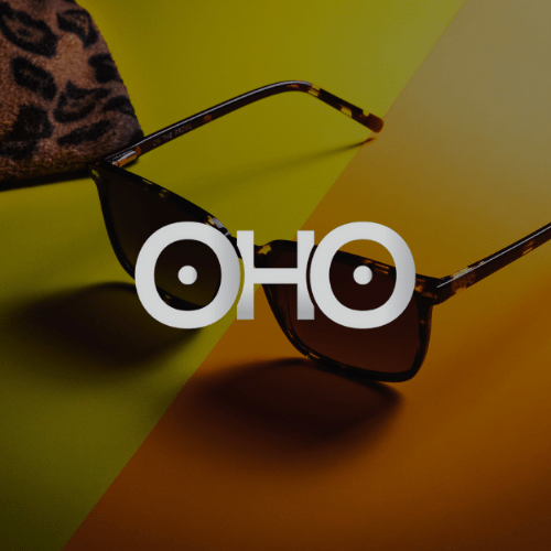 OHO Vision Featured Image