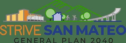 StriveSM_Logo_6-5-2018_web