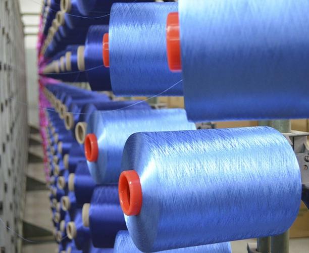 acetato-azul-824x602