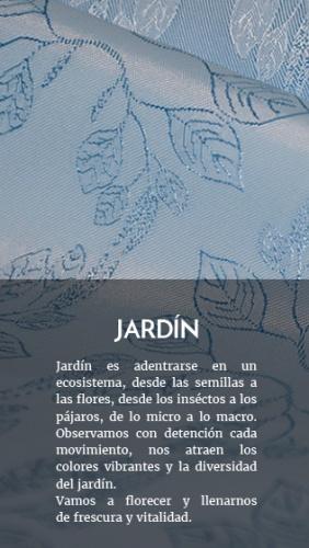 jardinl_long_esp