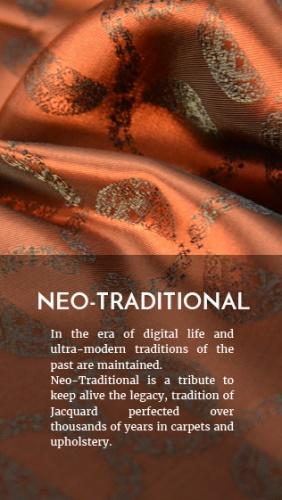 neo-tradicional_long_eng2