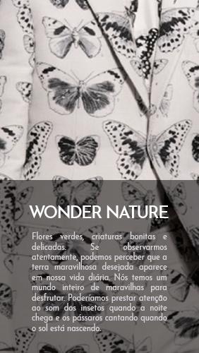wonder-nature-esp-1
