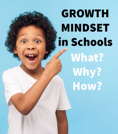 Growth Mindset in Education from Strobel Education - Getty_1201545332 copy