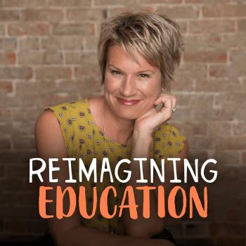 reimagining-education