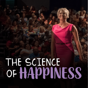 the-science-of-happiness