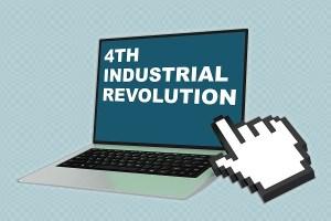 A 4ª Revolução Industrial e Seus Impactos na Resiliência