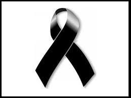 Massacre na escola de Suzano – Não foi o primeiro e não será o último