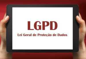 Guia para a Implantação da GDPR