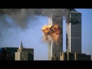 11 de Setembro – Lições aprendidas
