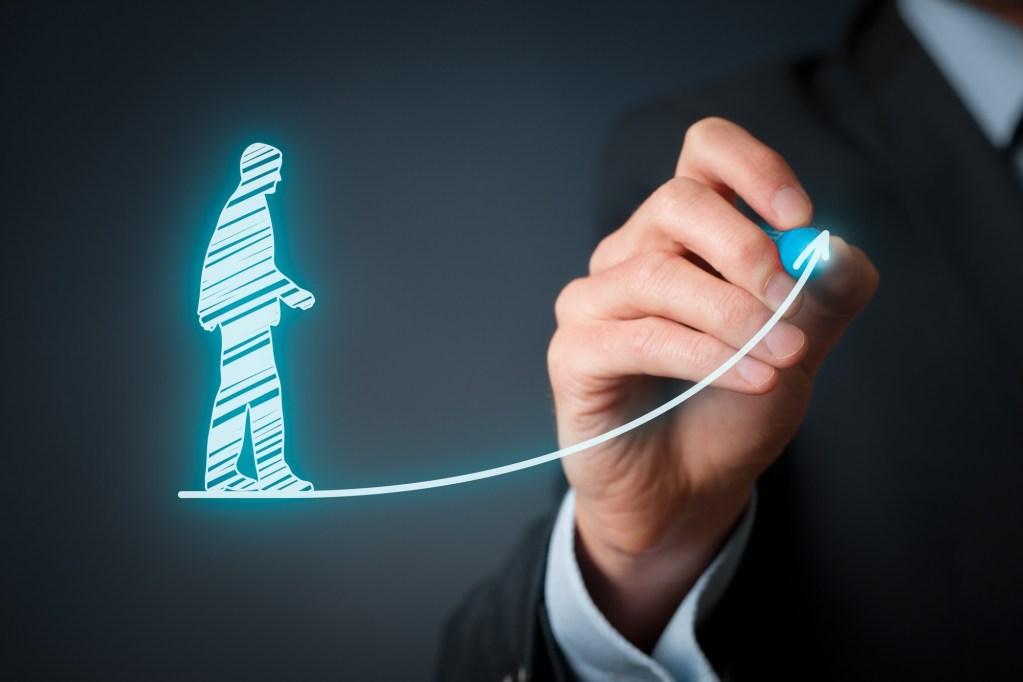 A carreira em continuidade de negócios