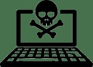 3 Usos da BIA nos Ataques Cibernéticos
