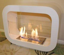 Oxford_freestanding_bioethanol_fire