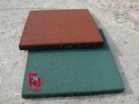 high-density_stroika-gym-floor-mat-fitifloor