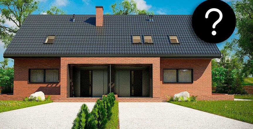 Построить дом из газобетона в ипотеку