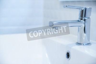Эконом ремонт ванной