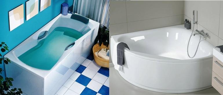 Как самому заполировать акриловую ванну
