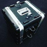 STROKEカーゴトライクにカーゴボックス装着3
