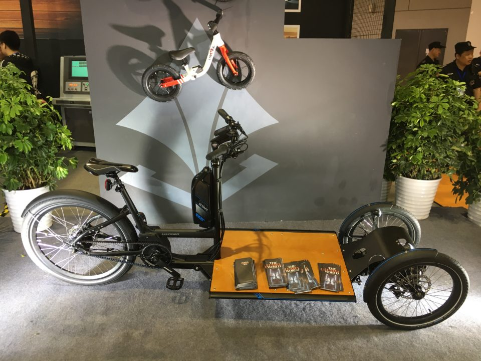 chinacycle-2018_43
