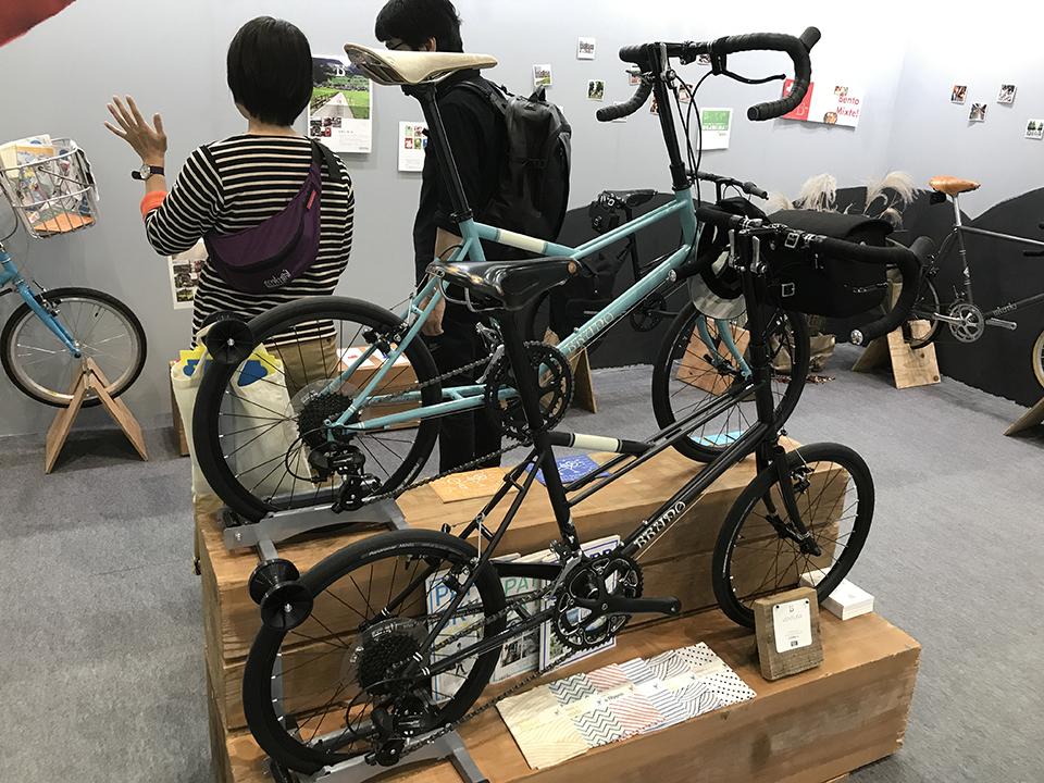 cyclemode2018_画像10