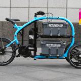 カーゴバイクSTROKE試作4号機_1