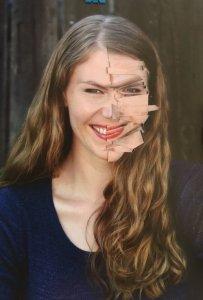 Maggie Whittum headshot