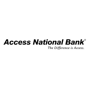 sponsor-logo-access-national-bank