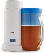image of iced tea maker