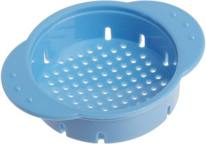 Product Image for can colander.