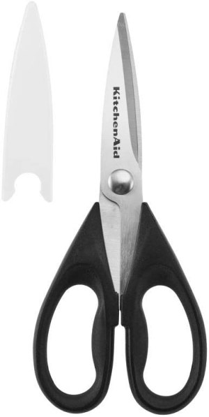 Product image of Kitchen Aid Shears Scissors