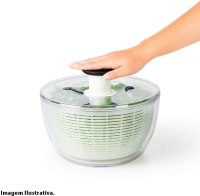 Product image for salad spinner