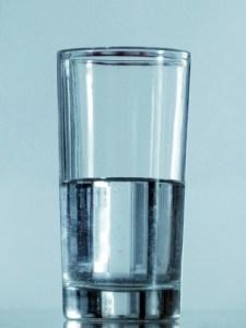 water, drining water