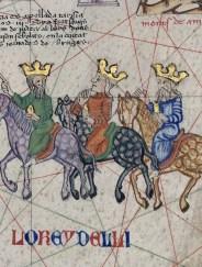 apel·les mestres nit reis conte apeles
