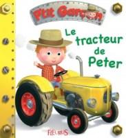 tracteur-peter-interactif-11068-300-300
