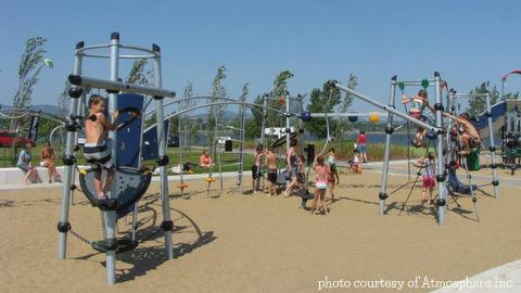 Baie-de-beauport-août-2008-012-768x576